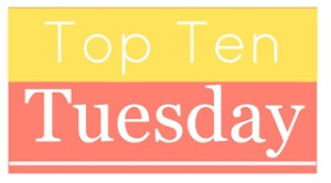 11a7d-toptentuesday