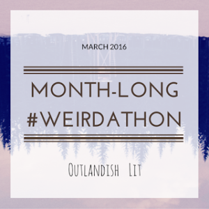 8ae4d-month-longreadathon2bcopy