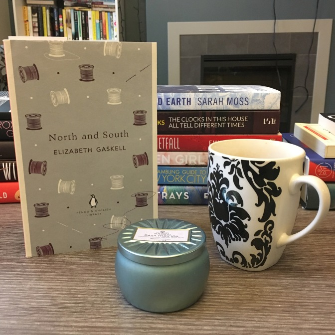 Halfway Through 2017: Reading Goals Check-In