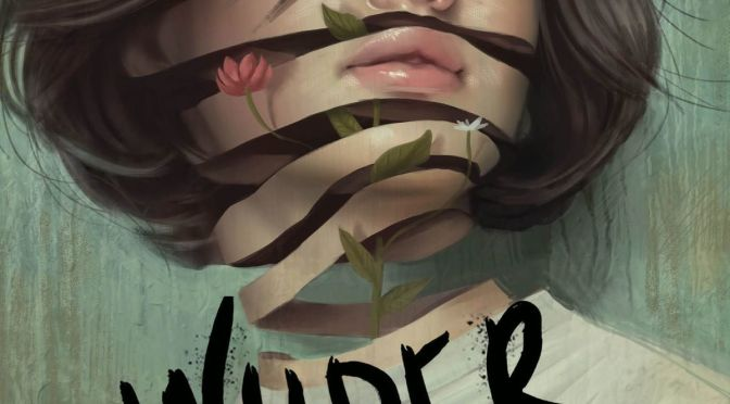 Book Review: Wilder Girls by Rory Power